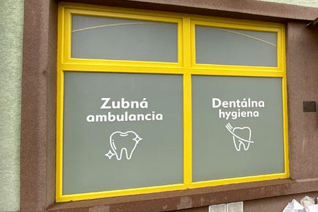 Jurki Dent